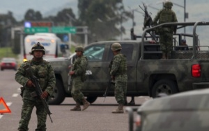 michoacan_state_soldiers_crop1437412449918.jpg_732189391