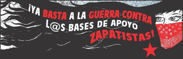(@Network against Repression and for Solidarity)