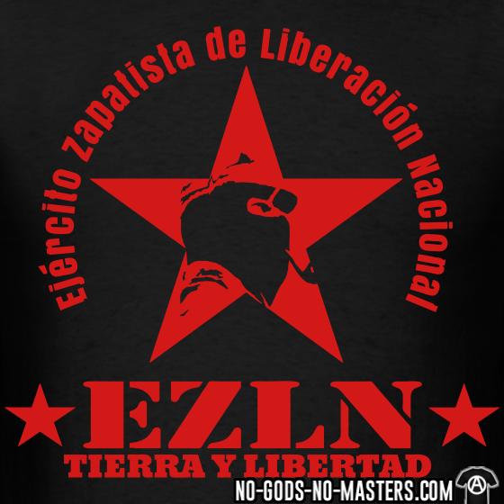 2-9-1001192283_t-shirt-ezln-zapatistes