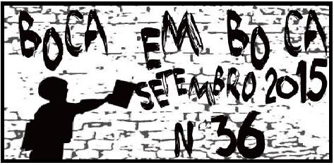 beb36brlogo