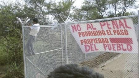 Archive photo @ Revolución Tres Punto Cero