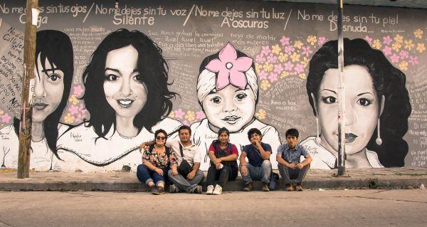 mural-dos