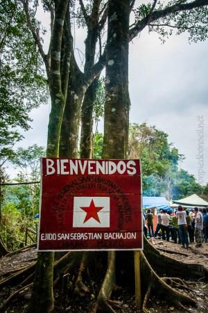 ssb_Mx_Chiapas_Bachajon_w1024_par_ValK (1)
