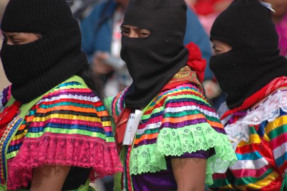 Women-of-the-EZLN-940x626
