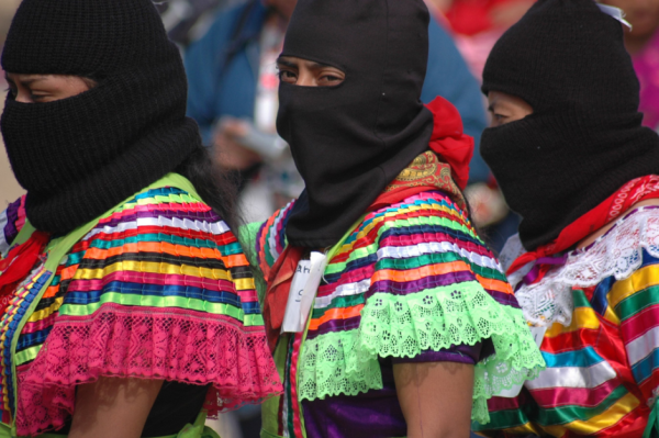 Women-of-the-EZLN-940x626
