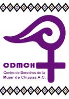 cdmch