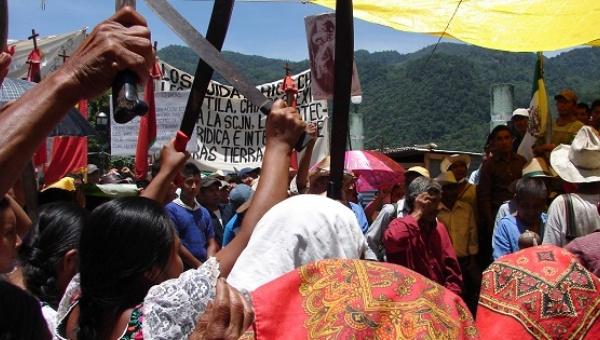 chiapas_indigenous_tila_ejido.jpg_1718483346