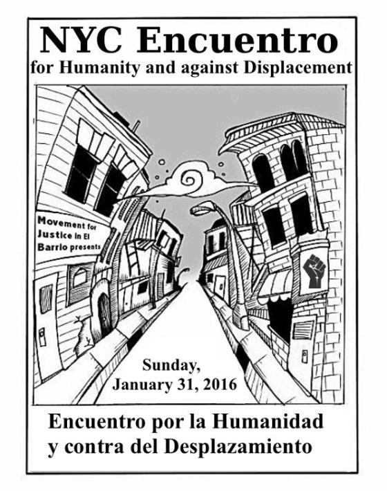 Encuentrologo Jan 31 2016