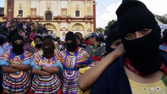 indigenous_women_chiapas.jpg_1718483346