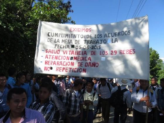 Manifestación-de-La-Pimienta-1-600x450