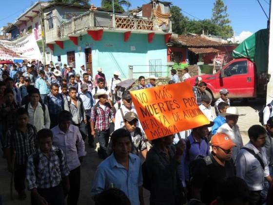 manifestación-La-Pimieta-3-600x450