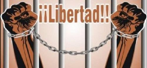 presos_politicos_mapuche_libertad_-300x140 2