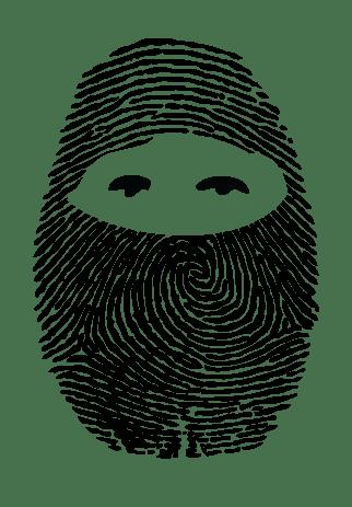 Zapatista_Identity