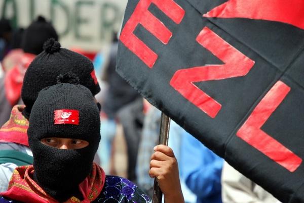 zapatistas-bandera