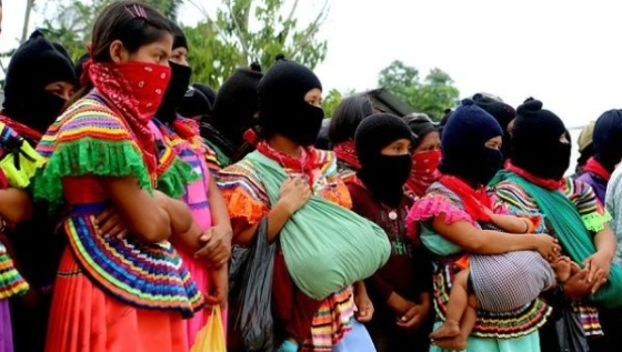 zapatista_women_crop1451589272531.jpg_1718483346