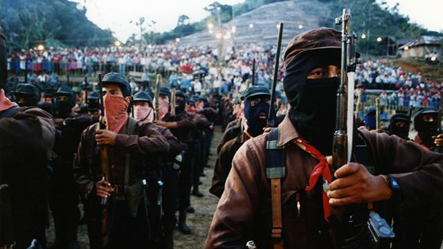 the-zapatista-uprising-20-years-later-1413262625049