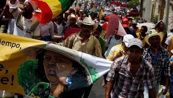 justice_for_berta_caceres_gustavo_castro_honduras_mexico.jpg_1718483346