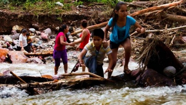 mexico_river.jpg_1718483346