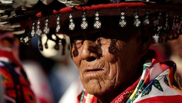 indigenous-mexico.jpg_1718483346