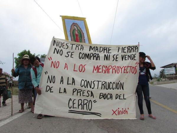 NO-a-la-construcción-de-Boca-del-Cerro-1