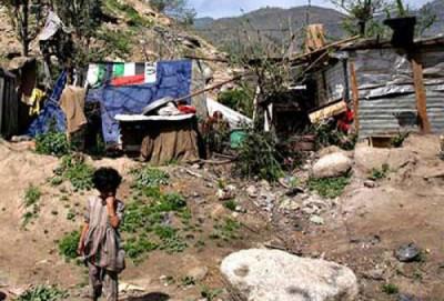 pobreza-6216-7419-400x271
