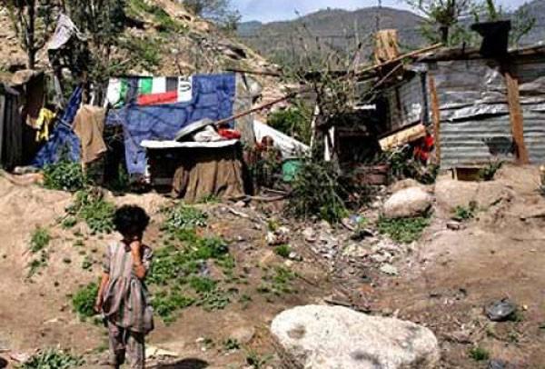 pobreza-6216-7419-600x406
