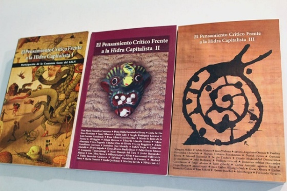 2-nuevos-libros-zapatistas
