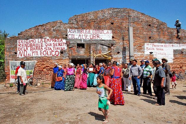 alvaro-obregón-juchitán-4