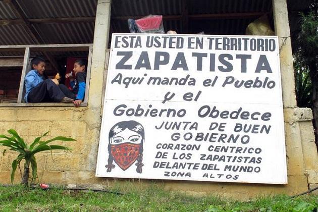 cartel-zapatista