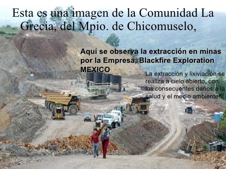 minas-en-la-sierra-madre-de-chiapas-1-4-728