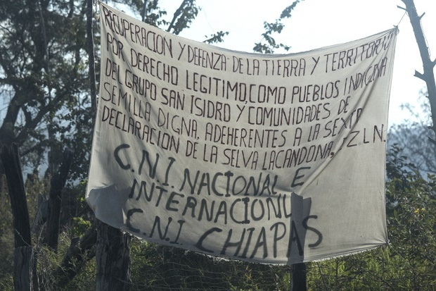 SanIsidro_desalojo12mayo-16