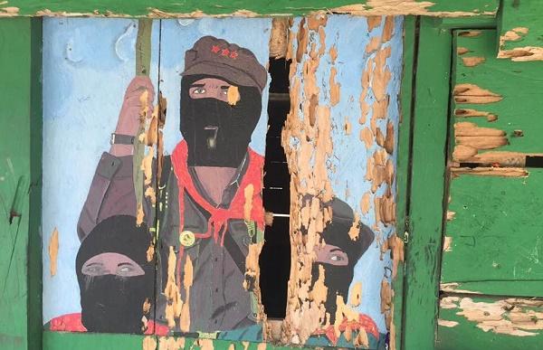 muros-de-RB-foto-Oleg-copia