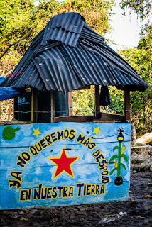 20150208_082924_Mx_Chiapas_Bachajon_w1024_par_ValK