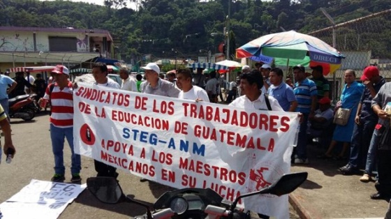 maestros-guatemaltecos