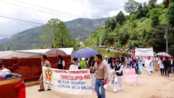 marcha-ayuujk-oaxaca