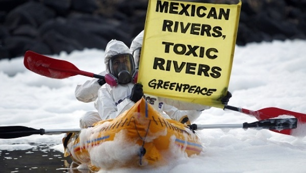 mexico_contamination_water_mining.jpg_1718483346