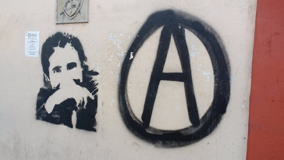 chava-vive-anarchy