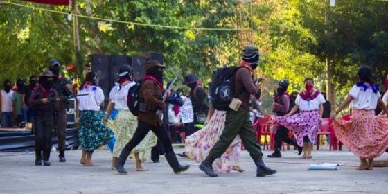 dancers-in-roberto-barrios
