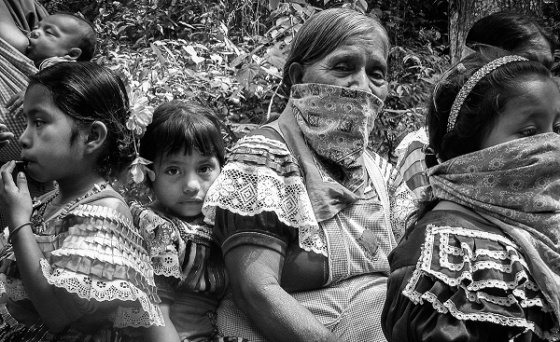 ezln_women_and_girls.jpg_940598297