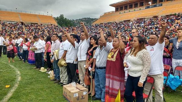 guelaguetza-popular