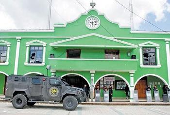 localidad-chiapaneca-habitantes-presidencia-resguardada_MILIMA20160724_0017_8