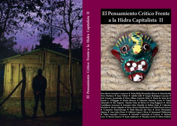 portada-libro-II-p.jpg-nggid0512415-ngg0dyn-350x350-00f0w010c010r110f110r010t010