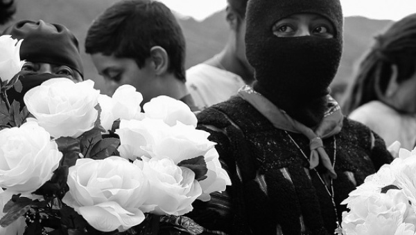 zapatista_with_flowers.jpg_1718483346
