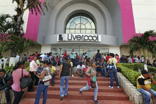 liverpool-plaza