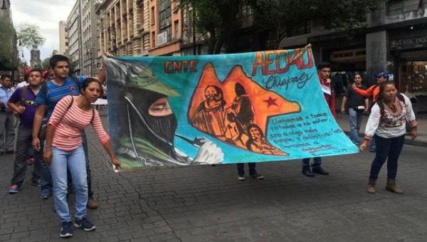 marcha_cnte_cdmx_16-08-2016-jpg_1718483346