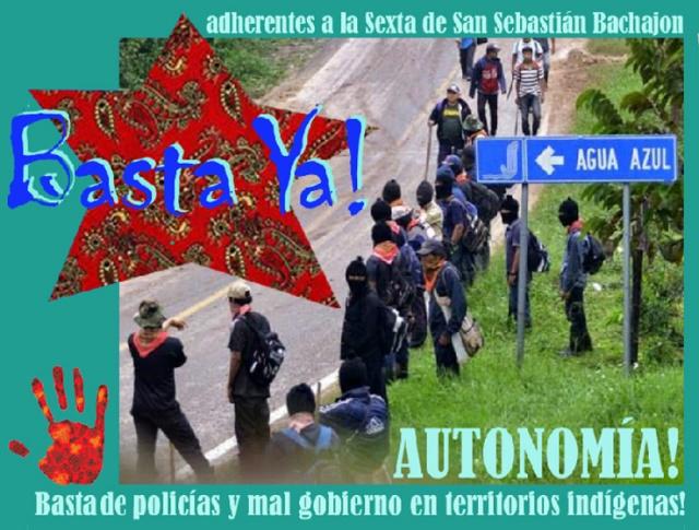 bachajon-en-resistencia-2016-1