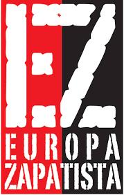 europazapatista1