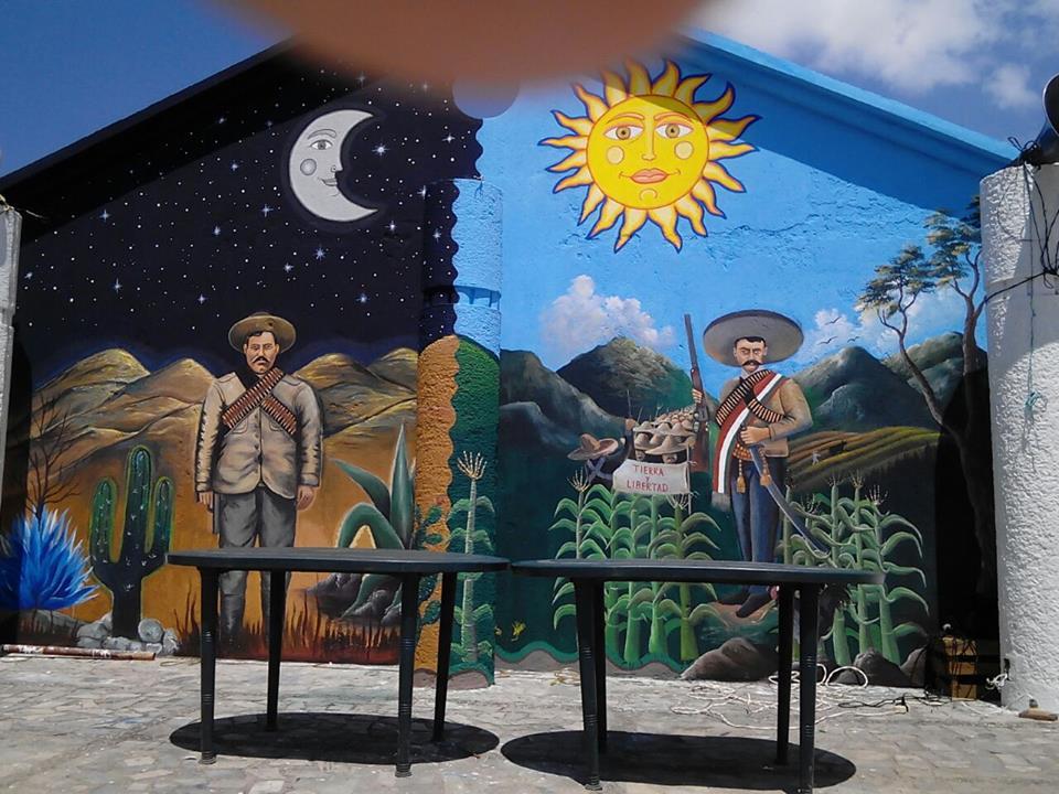 tila-mural
