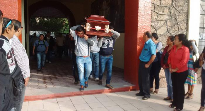 ayotzinapa-funeral-guerrero