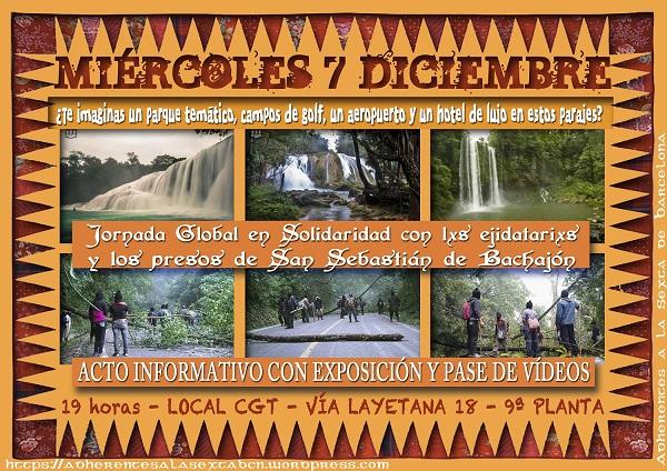 jornada-global-bachajc3b3n-11-1